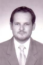 CosMed Clinic Dermatologist Alberto De La Fuente García