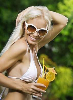 breast augementation surgery