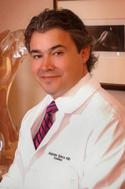 Plastic Surgeon Dr Quiroz To Speak At 2012 Obesity Help