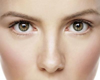 nose-eyes-640x511